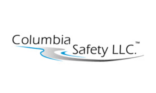 Columbia Safety, LLC.