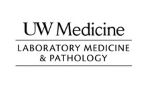 UW Medicine Laboratory Medicine & Pathology