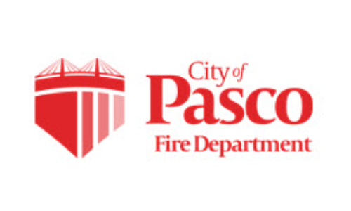 City of Pasco Fire Department